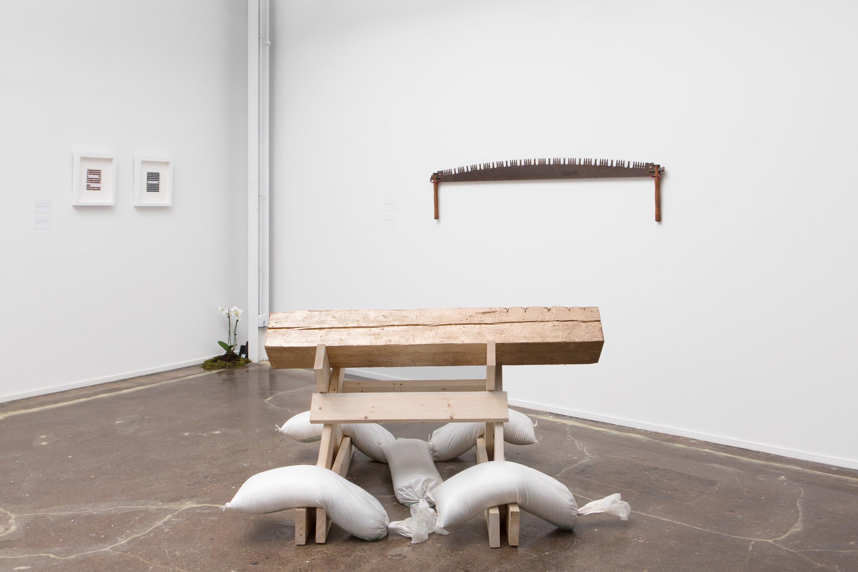Jacqueline-Surdell-Artist-Installation-Kerk-Straat-Orwellian-Offspring-Work-04.jpg