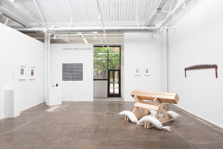 Jacqueline-Surdell-Artist-Installation-Kerk-Straat-Orwellian-Offspring-Work-05.jpg