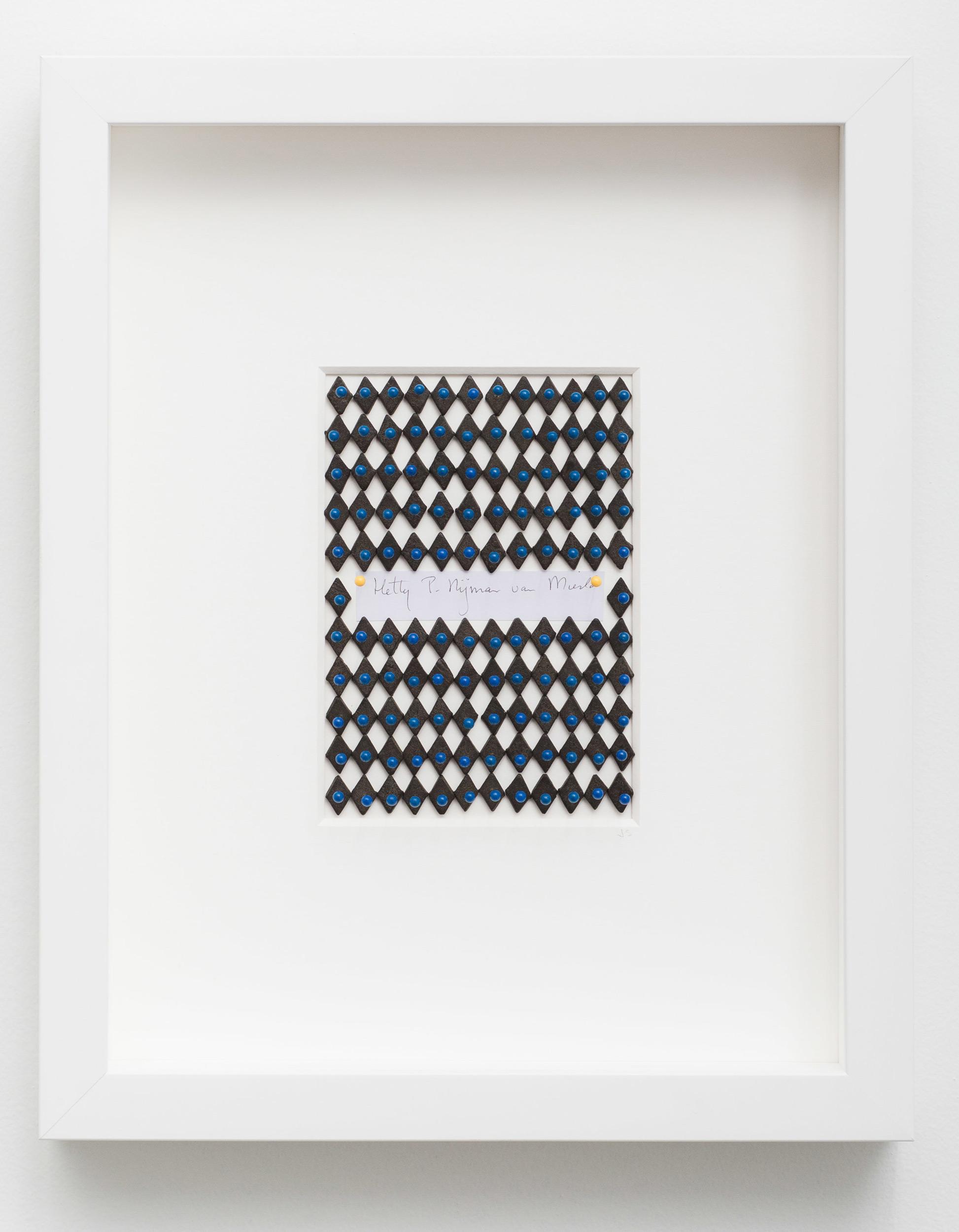 Jacqueline-Surdell-Artist-Installation-Kerk-Straat-Orwellian-Offspring-Work-09.jpg