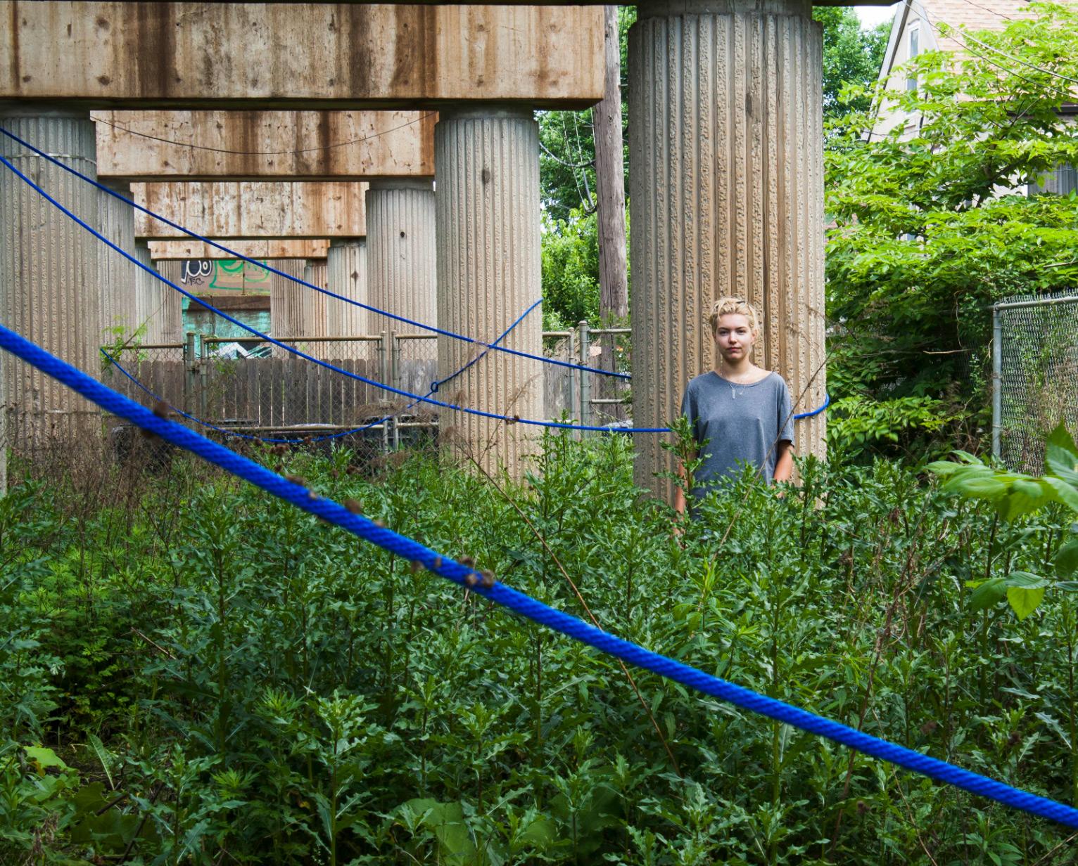 Jacqueline-Surdell-Artist-Installation-Urban-Contours-01.jpg