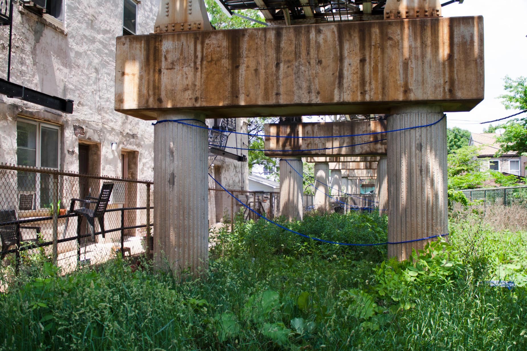 Jacqueline-Surdell-Artist-Installation-Urban-Contours-02.jpg