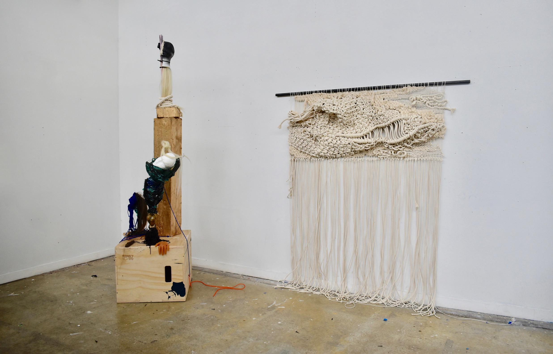 Jacqueline-Surdell-Artist-Sculpture-Like-A-Sky-Failing-Itself-08.jpg