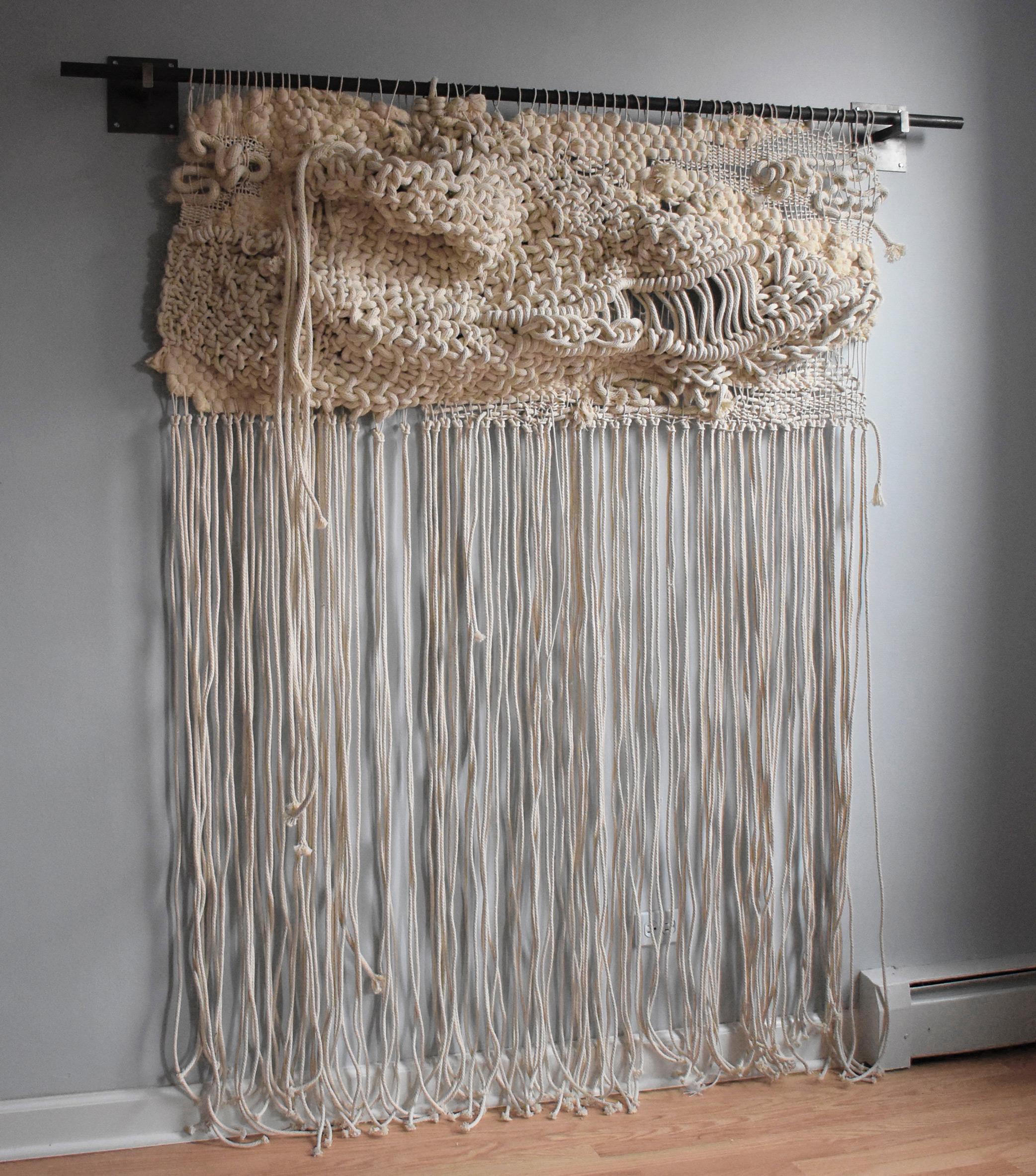 Jacqueline-Surdell-Artist-Sculpture-Like-A-Sky-Failing-Itself-10.jpg