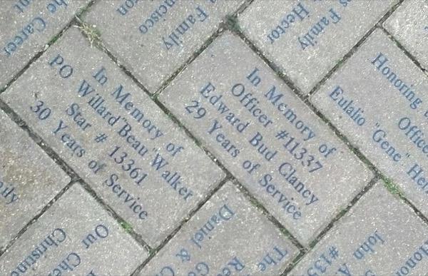 Bricks 3.jpg
