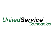donor_united_service_companies.jpg
