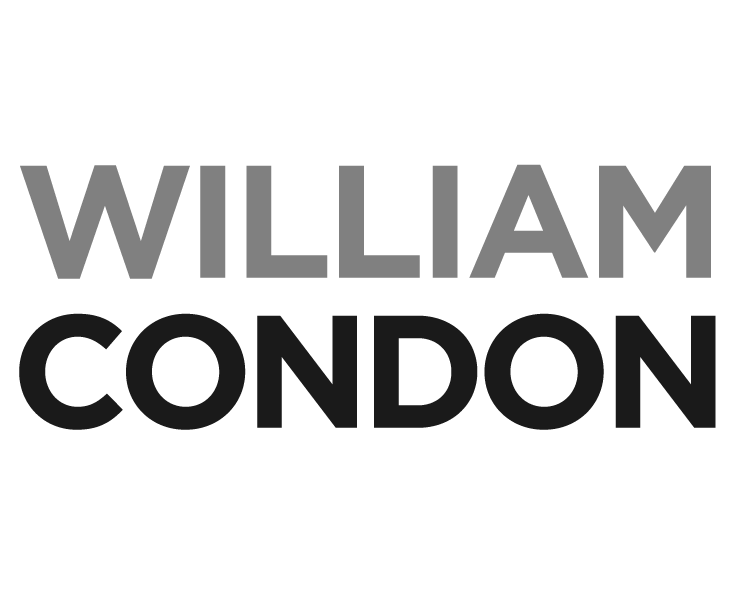 Corporate_logos_WC_R1-016.png