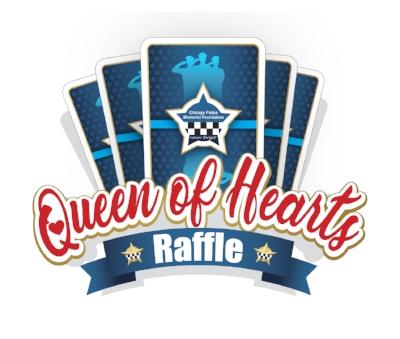 2018Queen-of-Hearts-Logo.jpg