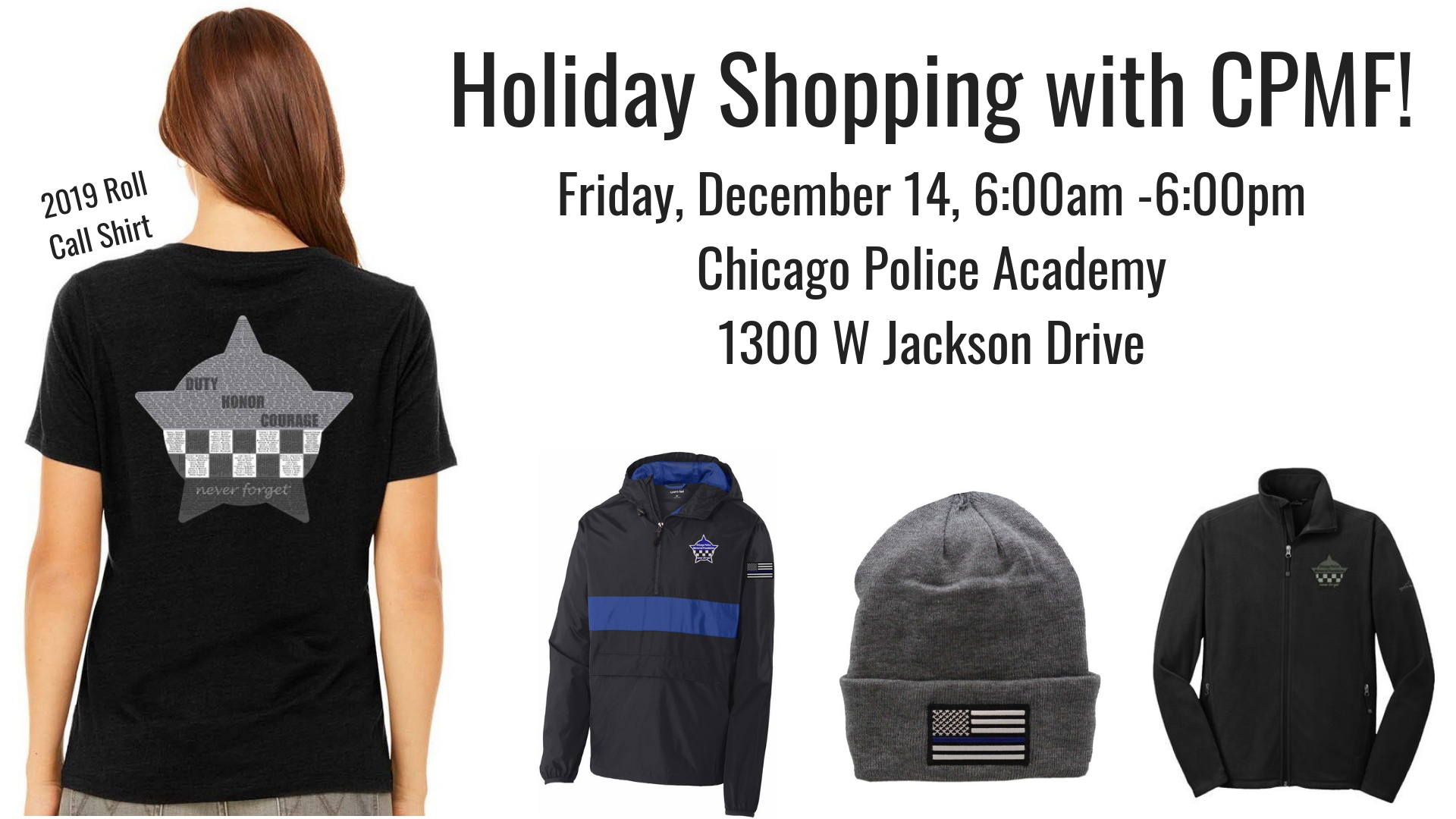 Holiday Shopping with CPMF! (1).png