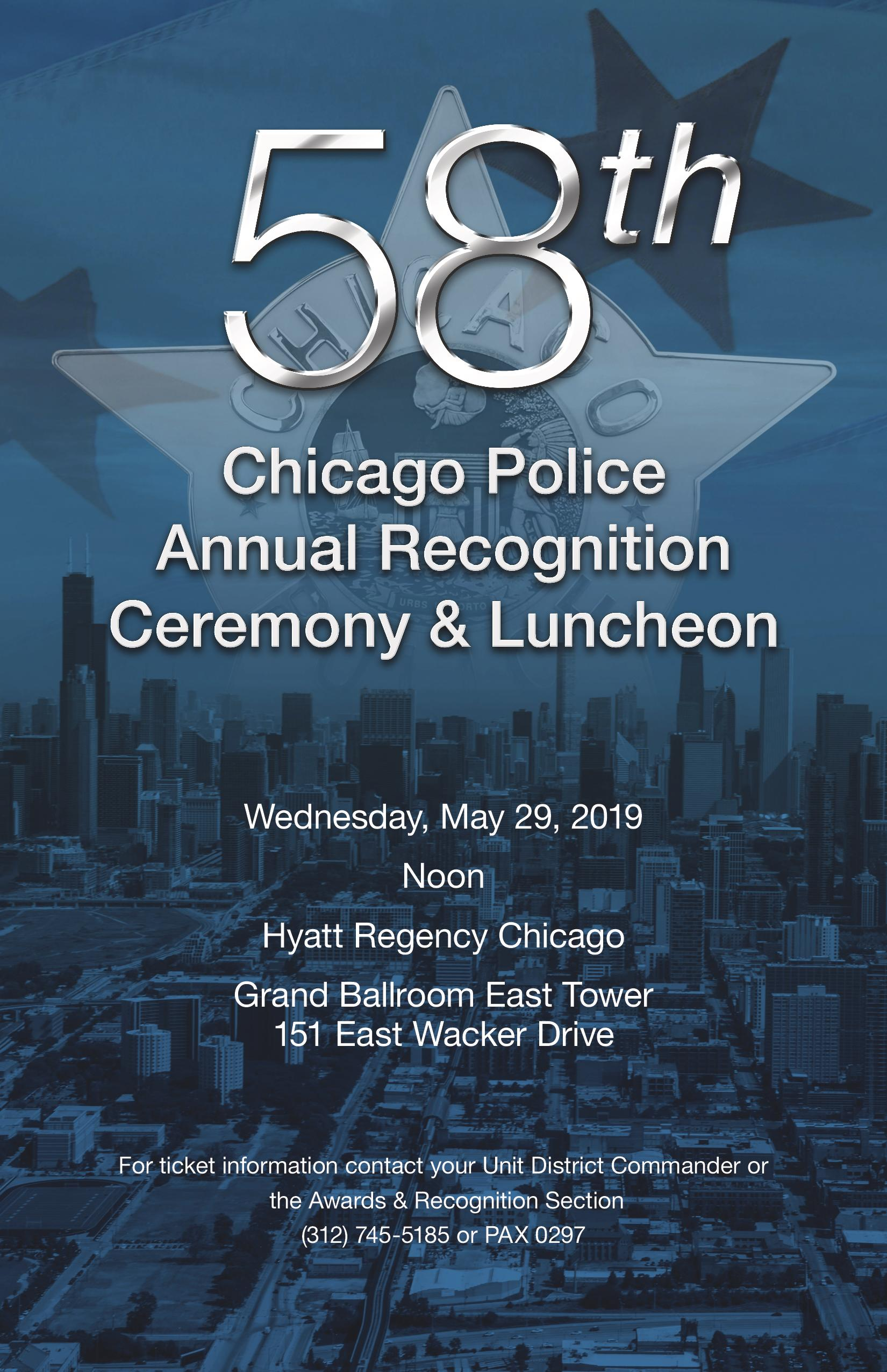 2019 Recognition Ceremony Poster-page-001.jpg