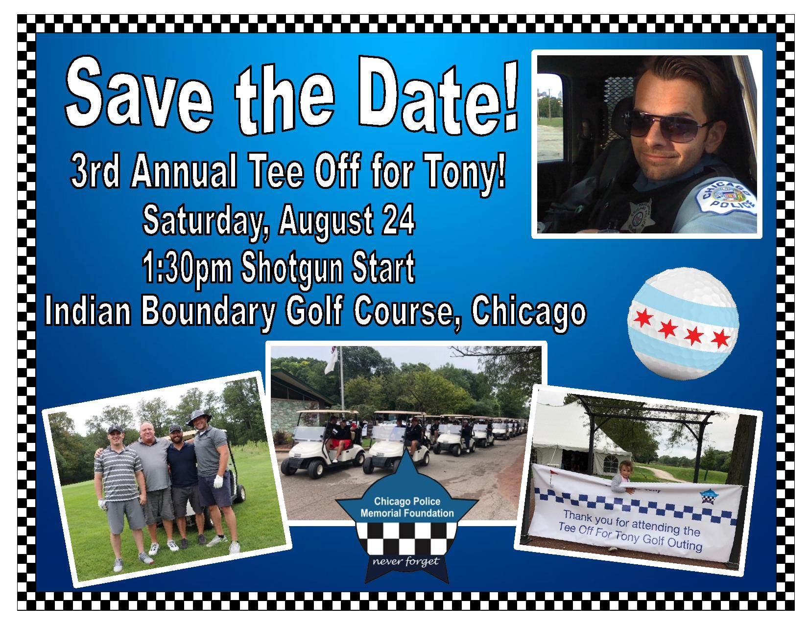 Tee Off For Tony Save The Date 2019-page-001.jpg