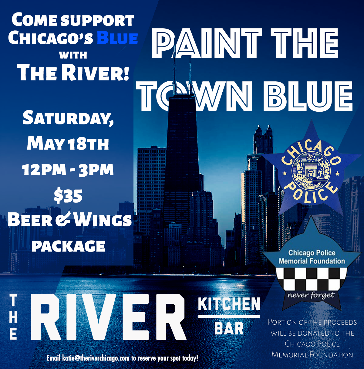 TheRiver-CPDnoFlagUpdate1 copy.png