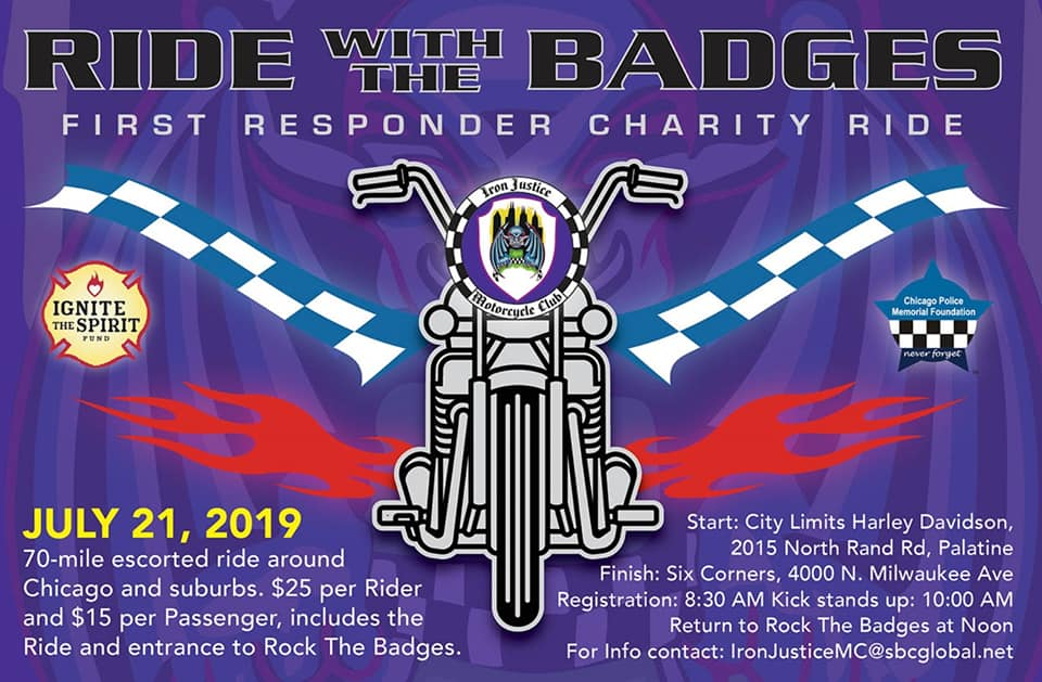 Rock the Badges Ride.jpg