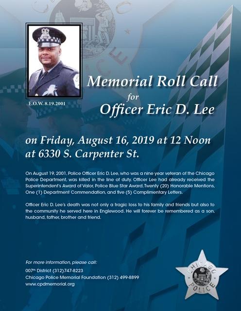 Memorial Flyer (Eric Lee) 2019.jpg