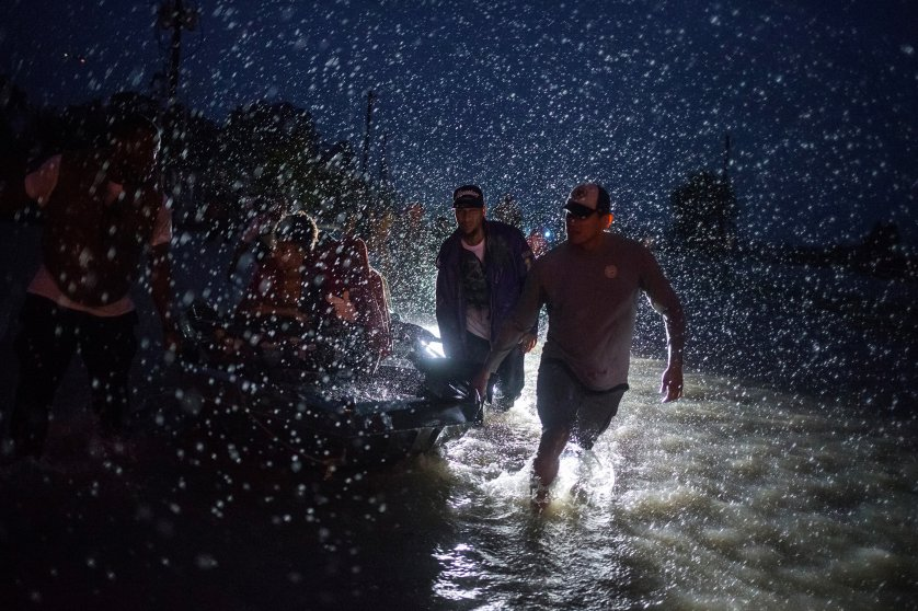 hurricane-harvey-texas-01.jpg