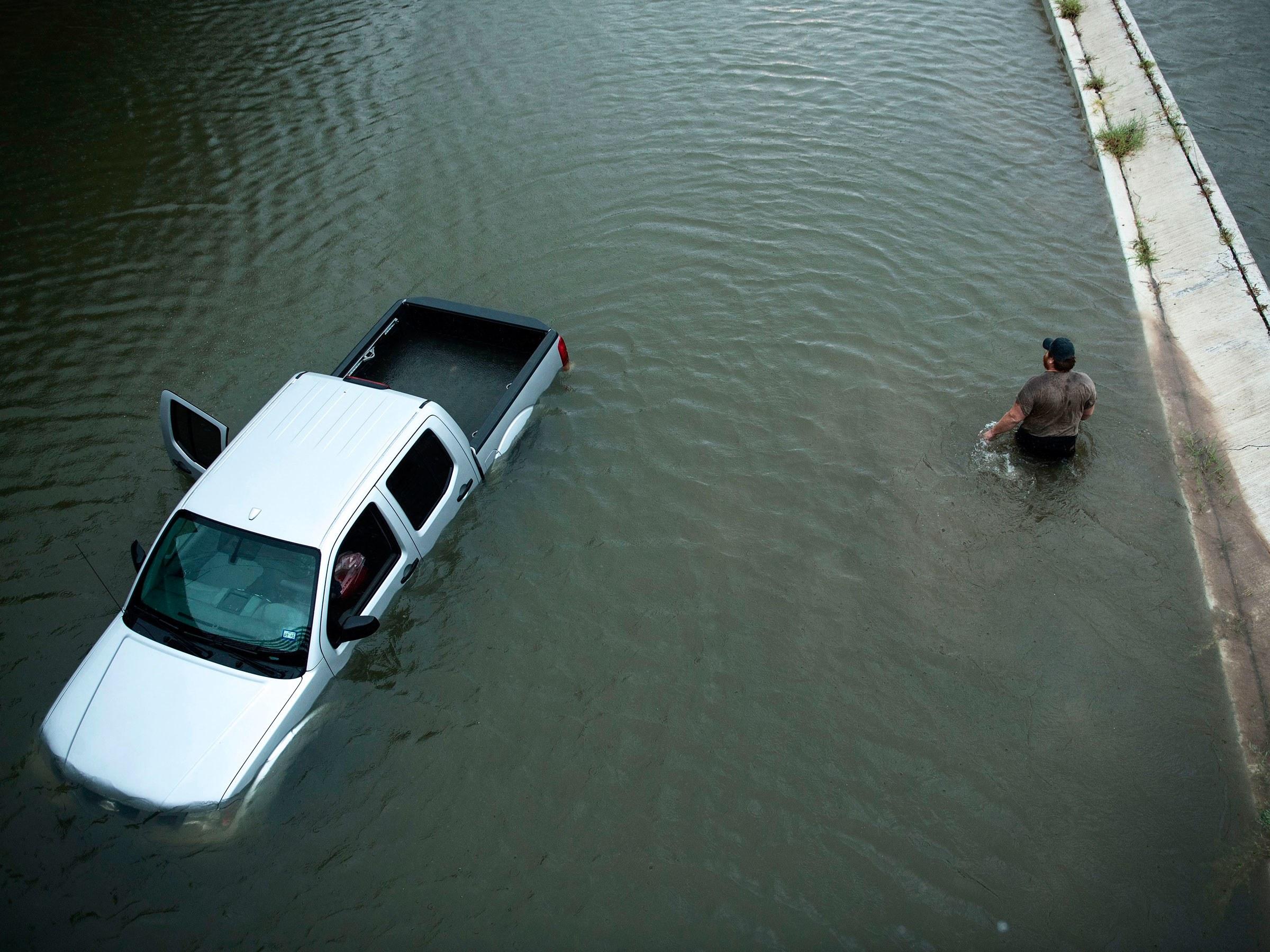 flooding-TA.jpg