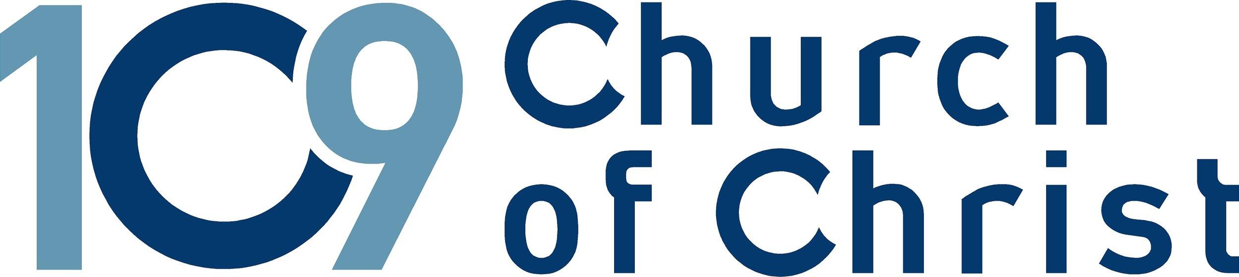 109 logo.jpg