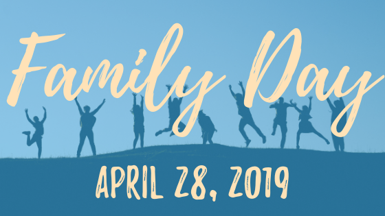 Copy of Family Day Form Banner.png