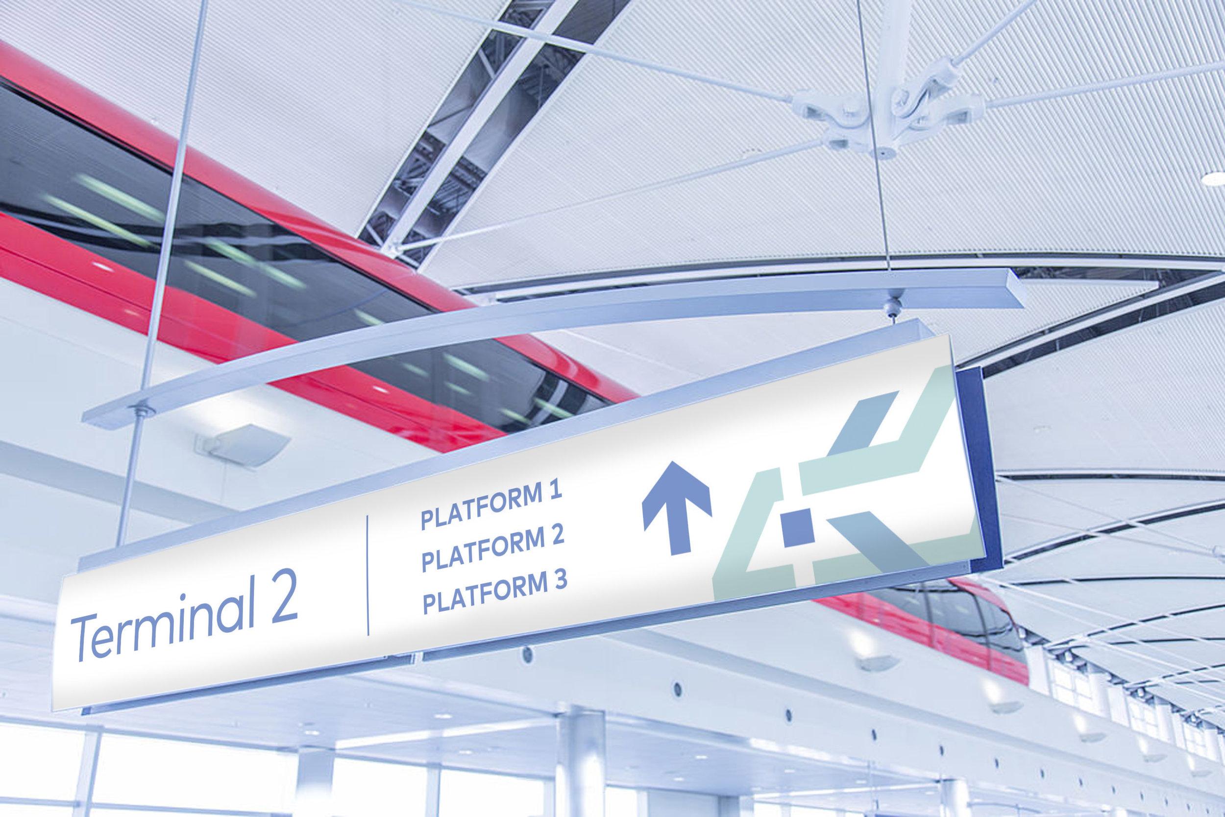airport wayfinding 1_16 jan.jpg