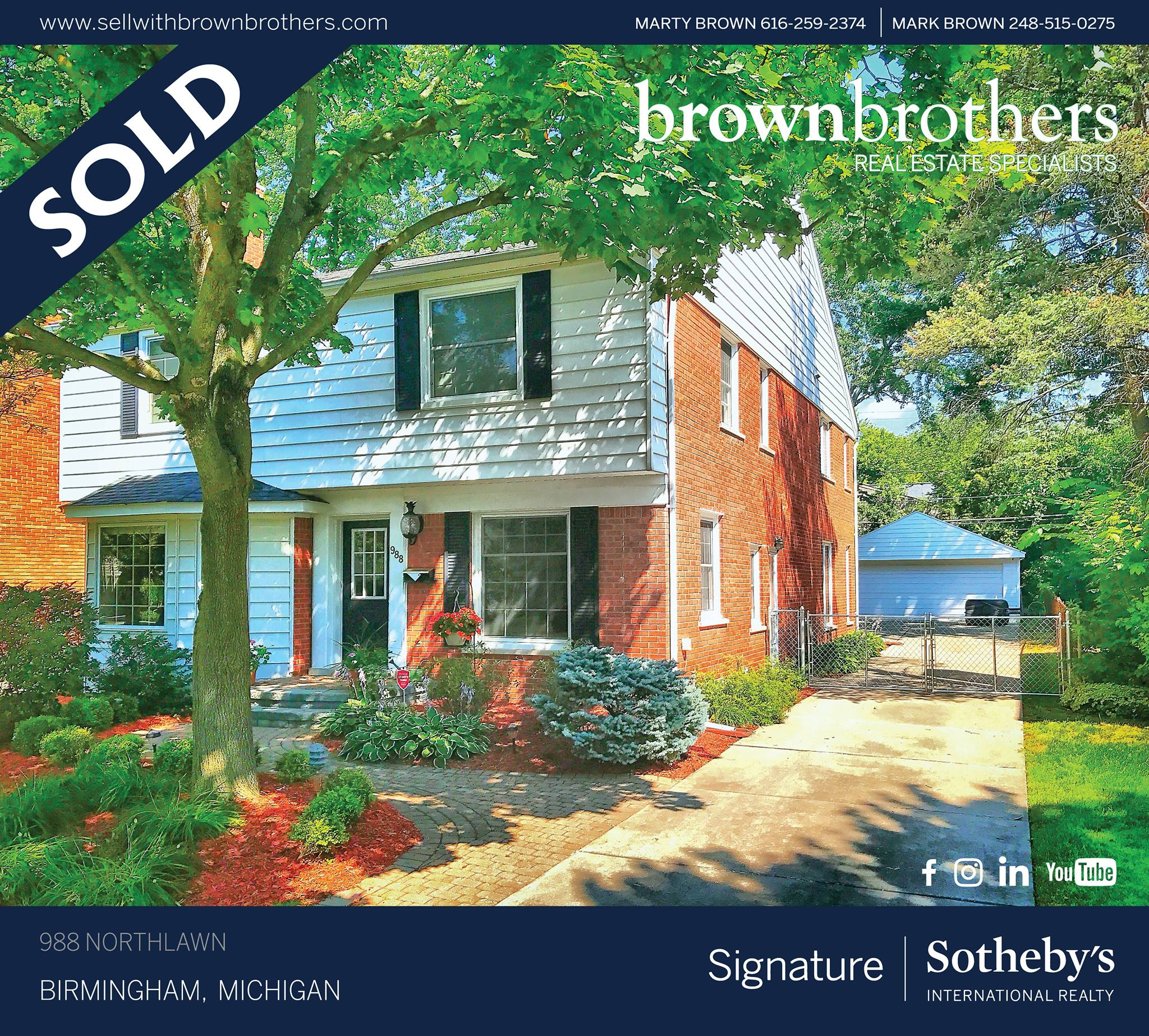 988 Northlawn BB Sold.jpg