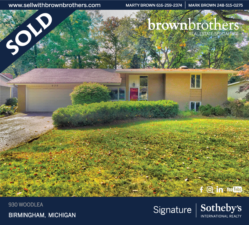 930 Woodlea BB Sold.jpg.png