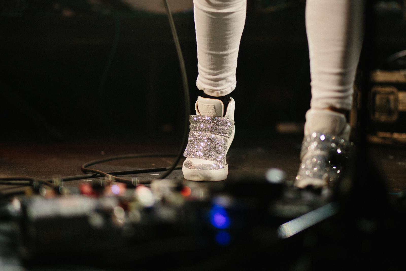 KT-TUNSTALL-LIVE-13.jpg