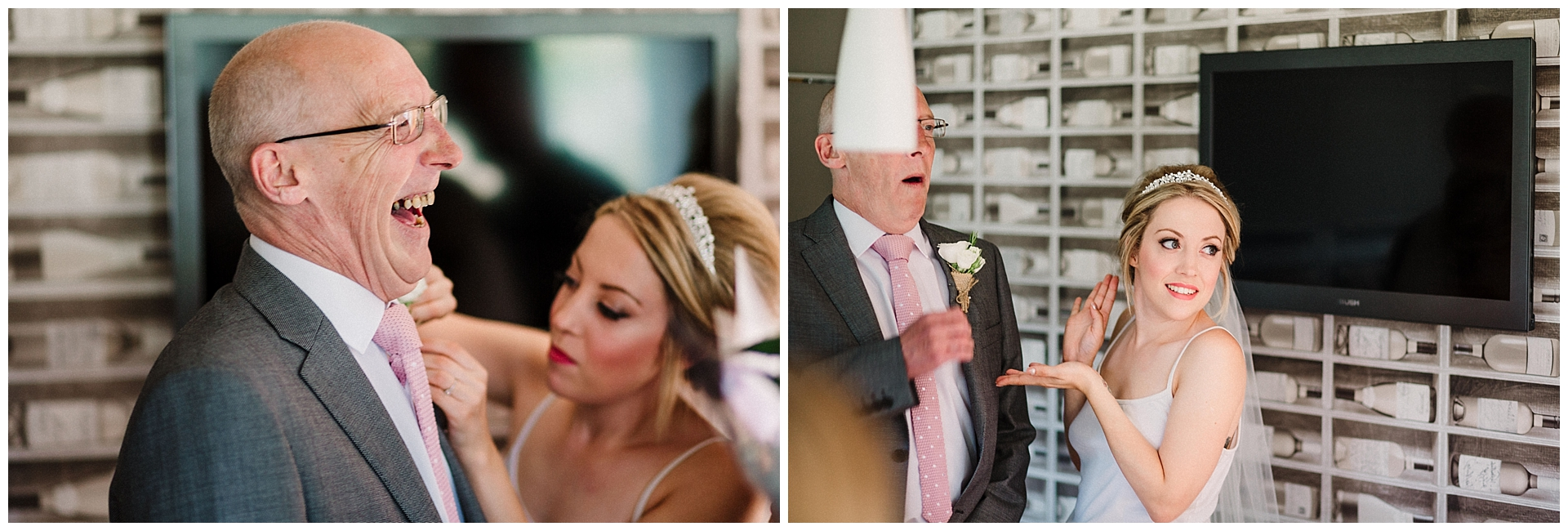 bridal prep wedding photos leeds.jpg