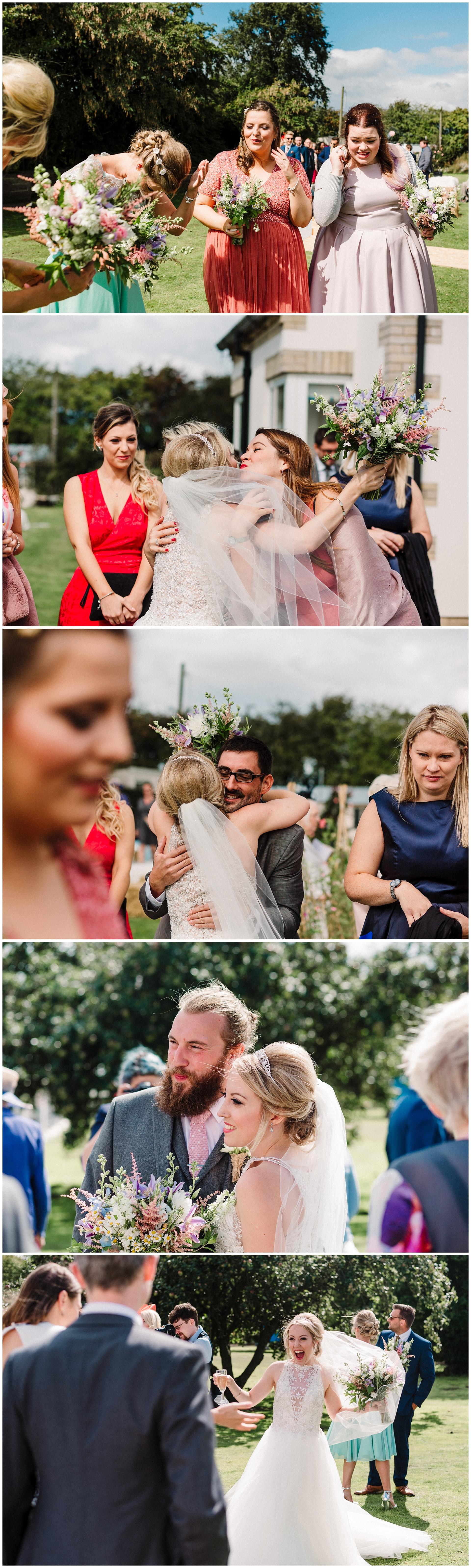 hip to heart wedding photography yorkshire-5.jpg