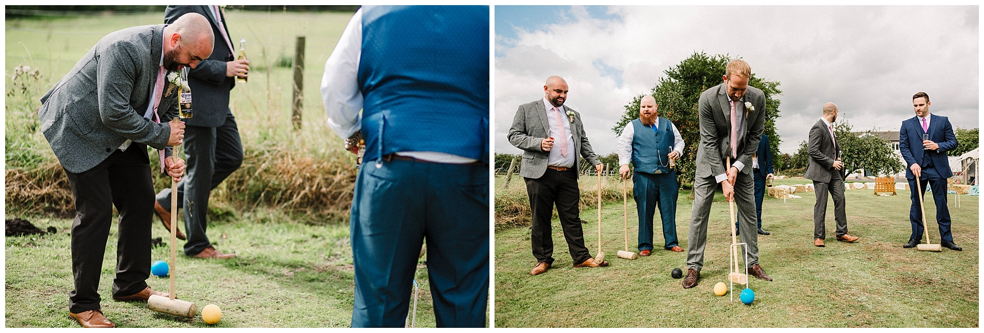 guests playing lawn games at a wedding.jpg