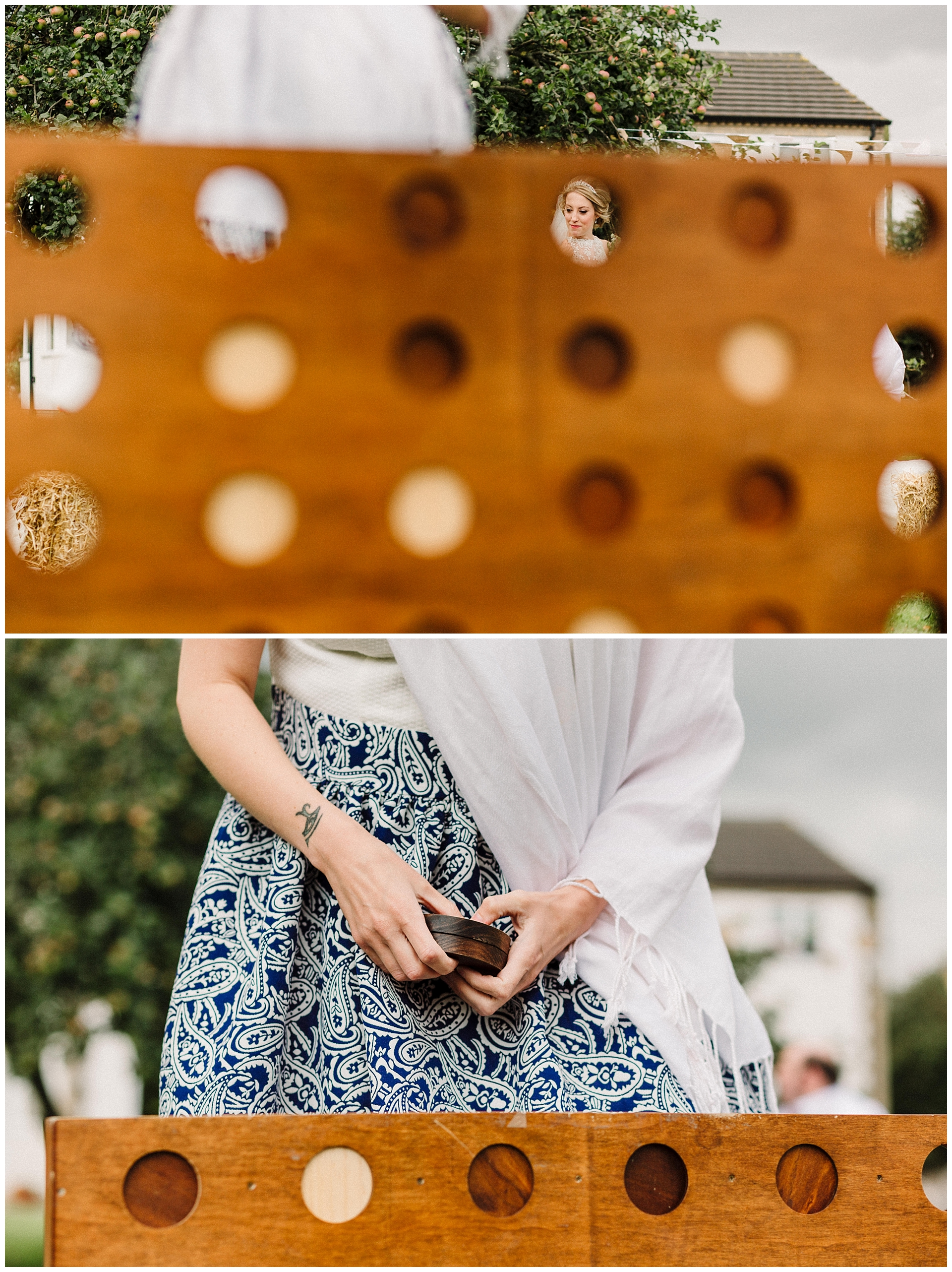 giant connect 4 wedding game.jpg
