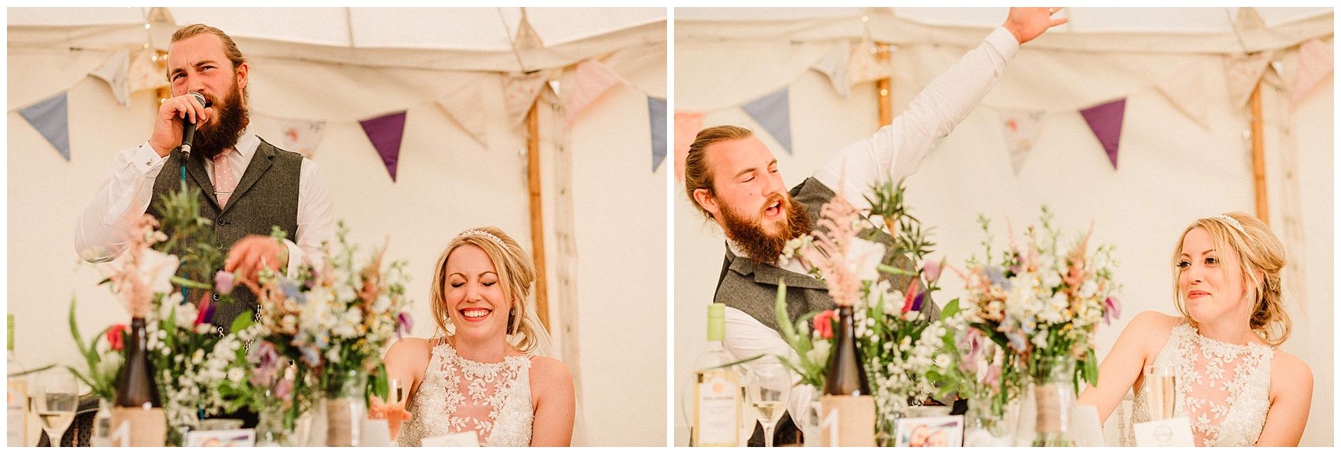 a groom giving a speech.jpg