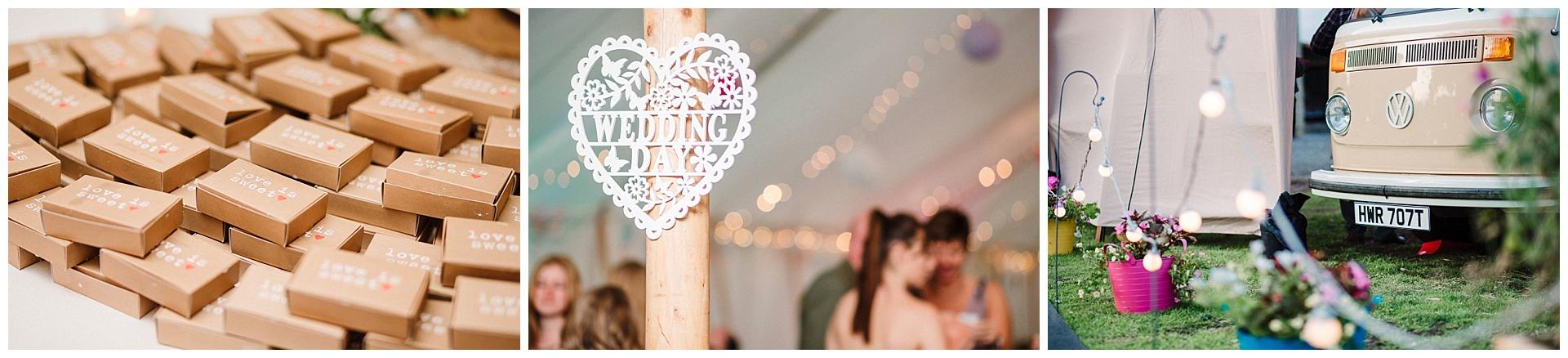 hip to heart wedding photography yorkshire-20.jpg
