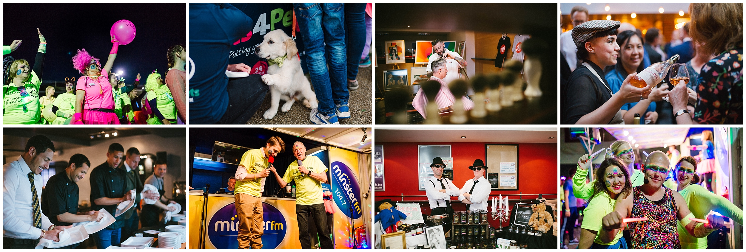 YORKSHIRE EVENTS PHOTOGRAPHER IN YORK AND LEEDS