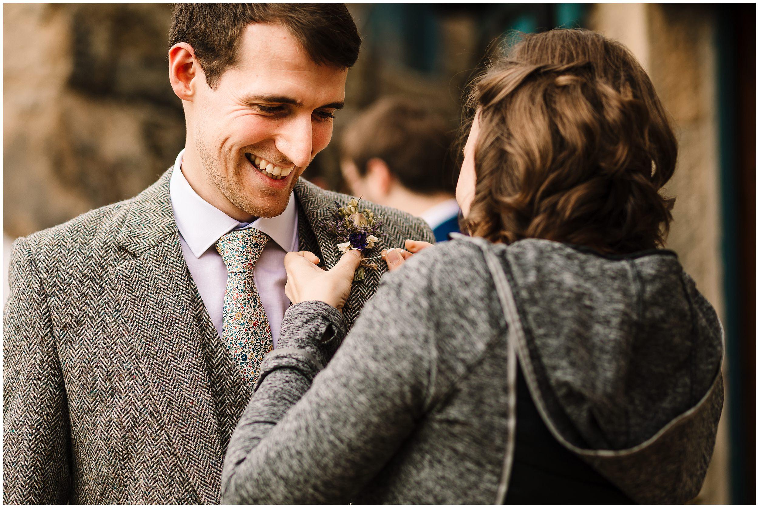 YORKSHIRE OUTDOOR WEDDING PHOTOGRAPHER LUCY ALEX_0008.jpg