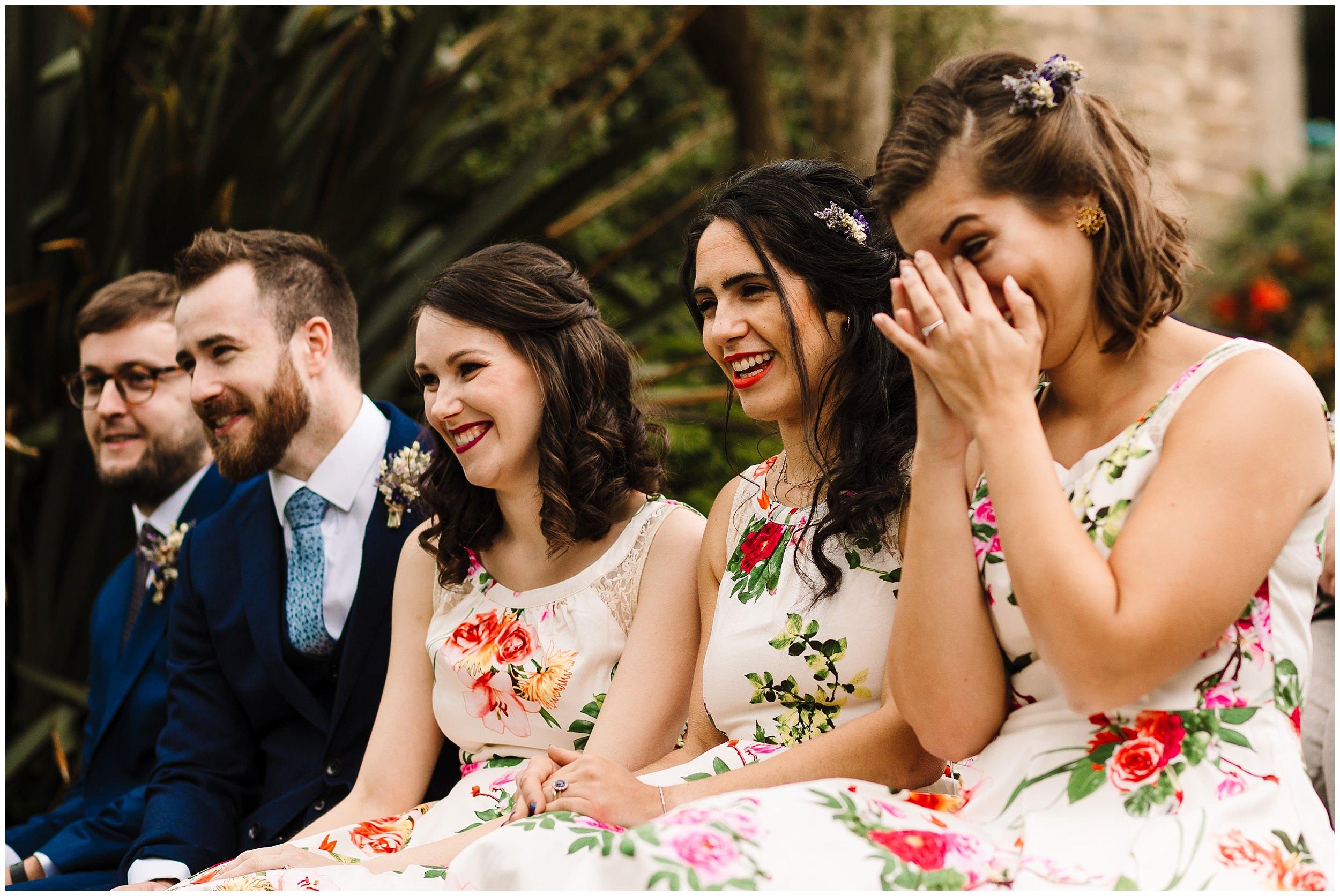 YORKSHIRE OUTDOOR WEDDING PHOTOGRAPHER LUCY ALEX_0015.jpg