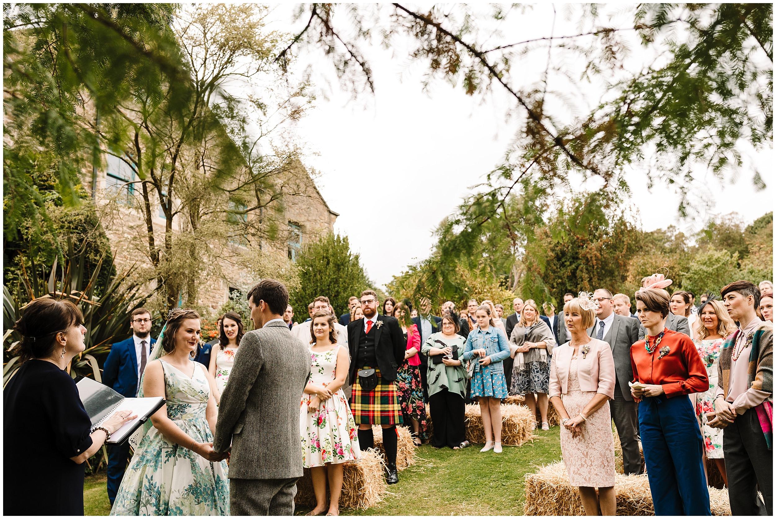 YORKSHIRE OUTDOOR WEDDING PHOTOGRAPHER LUCY ALEX_0016.jpg