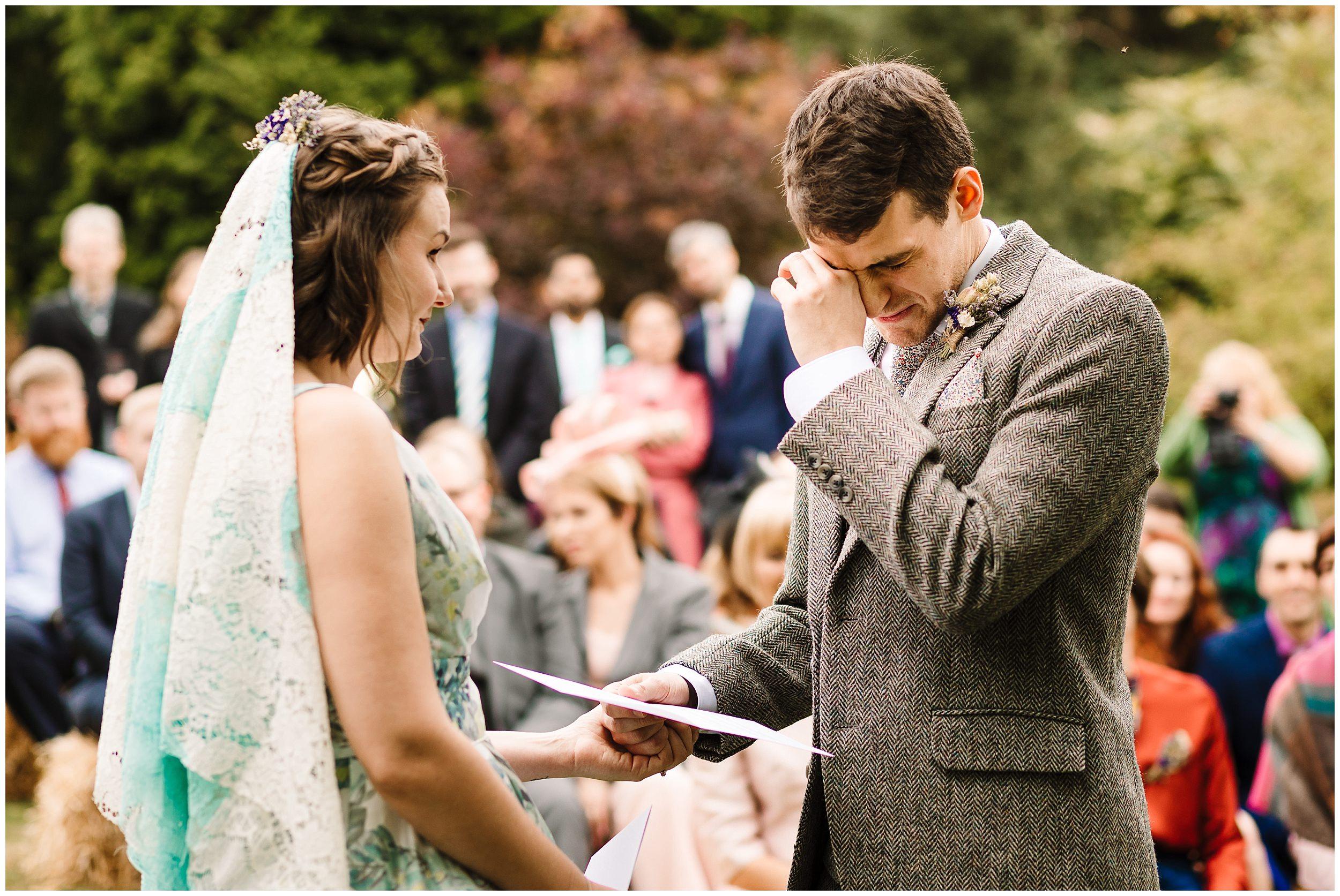 YORKSHIRE OUTDOOR WEDDING PHOTOGRAPHER LUCY ALEX_0017.jpg