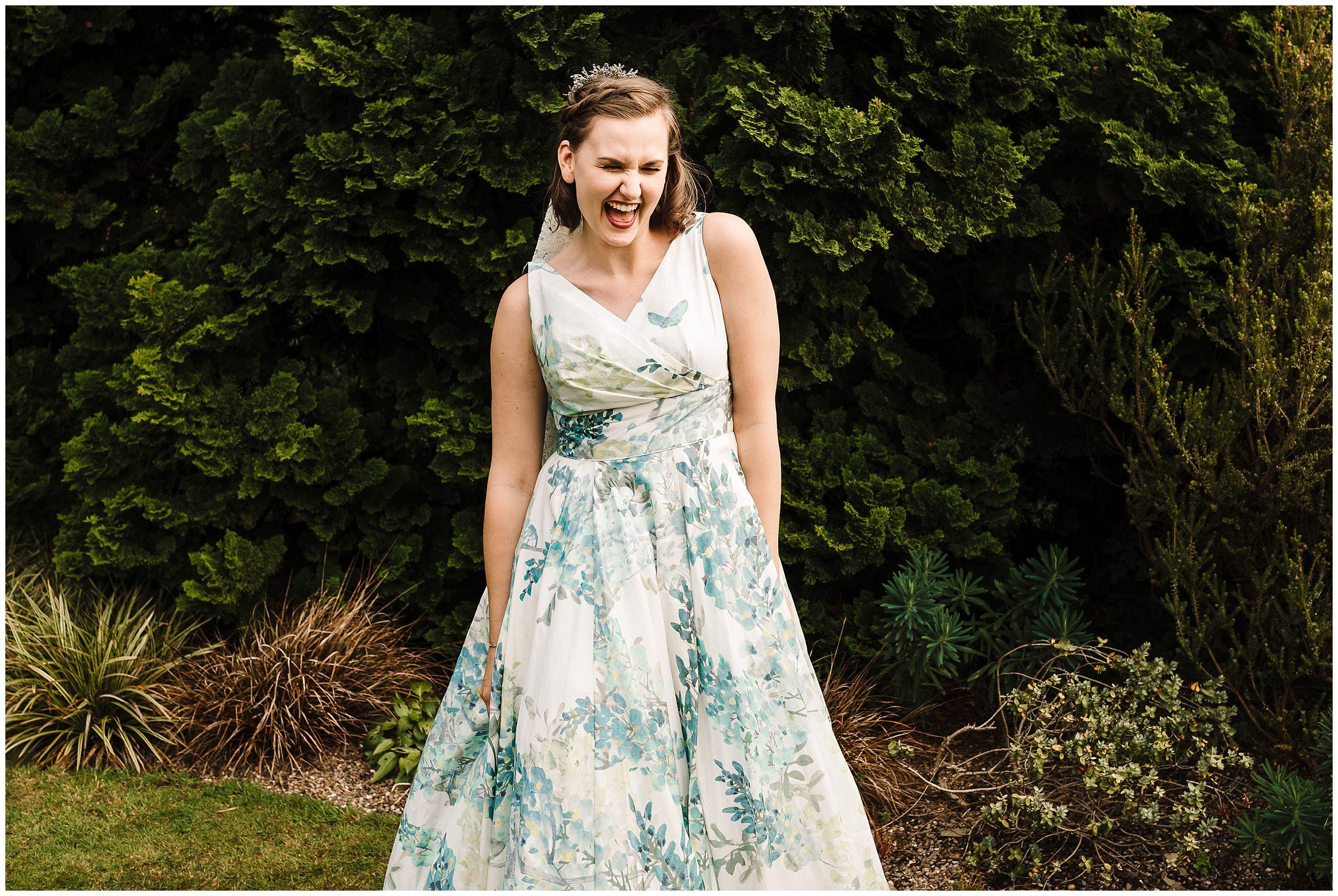 YORKSHIRE OUTDOOR WEDDING PHOTOGRAPHER LUCY ALEX_0025.jpg