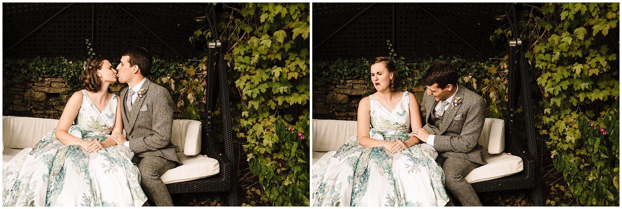 YORKSHIRE OUTDOOR WEDDING PHOTOGRAPHER LUCY ALEX_0029.jpg