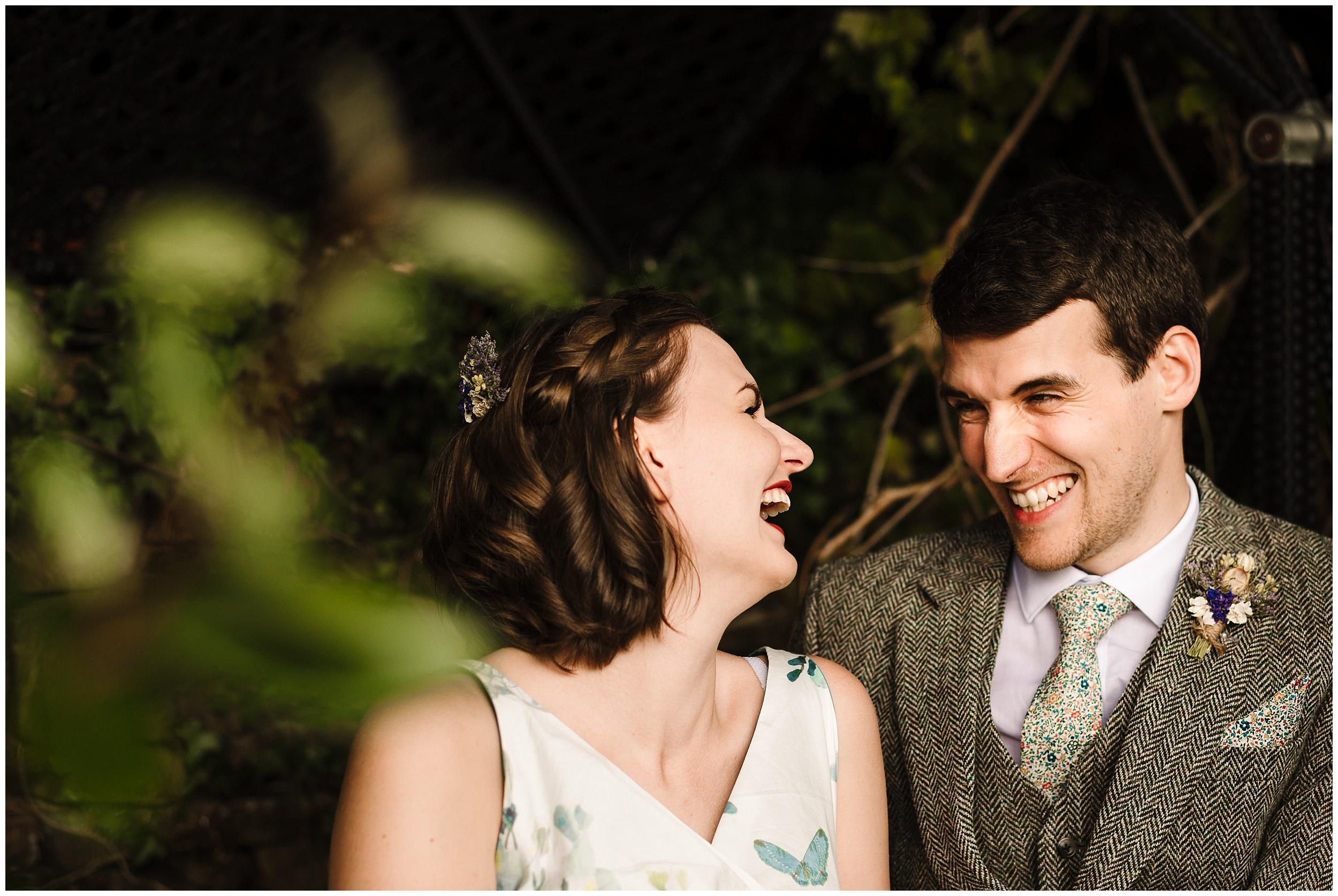 YORKSHIRE OUTDOOR WEDDING PHOTOGRAPHER LUCY ALEX_0030.jpg