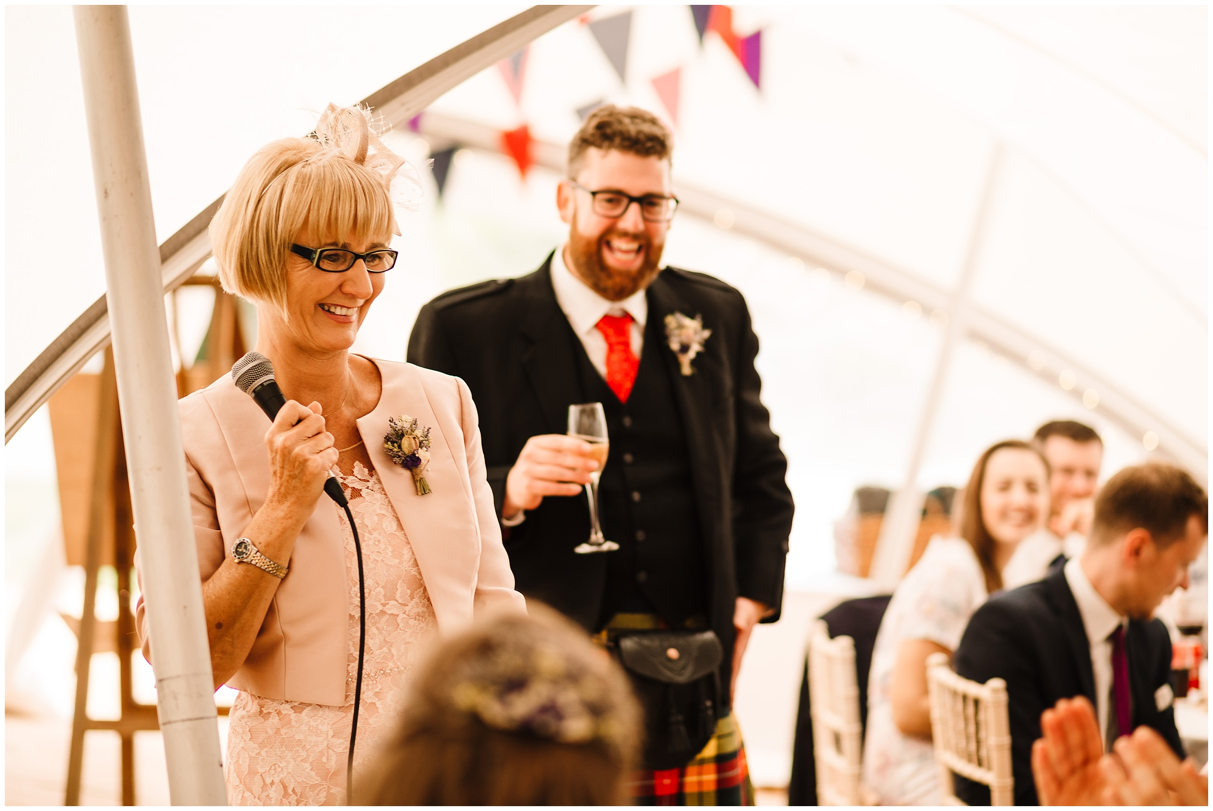 YORKSHIRE OUTDOOR WEDDING PHOTOGRAPHER LUCY ALEX_0031.jpg
