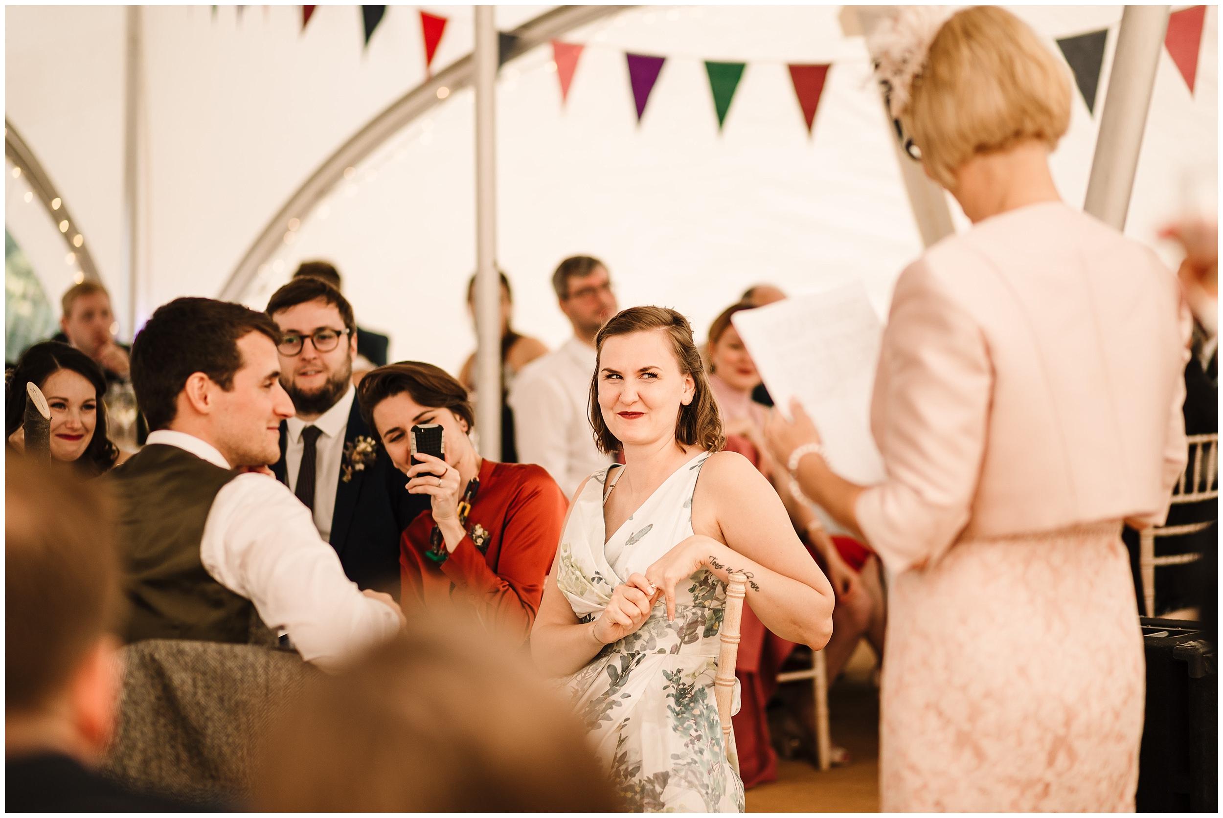 YORKSHIRE OUTDOOR WEDDING PHOTOGRAPHER LUCY ALEX_0032.jpg