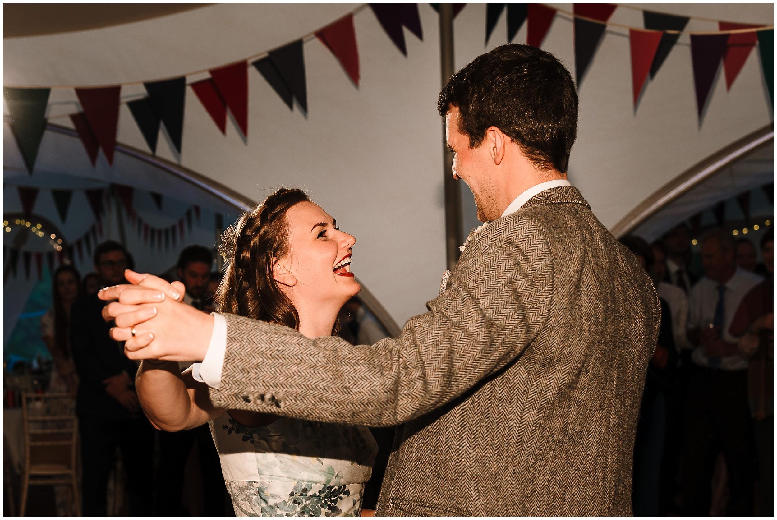 YORKSHIRE OUTDOOR WEDDING PHOTOGRAPHER LUCY ALEX_0038.jpg