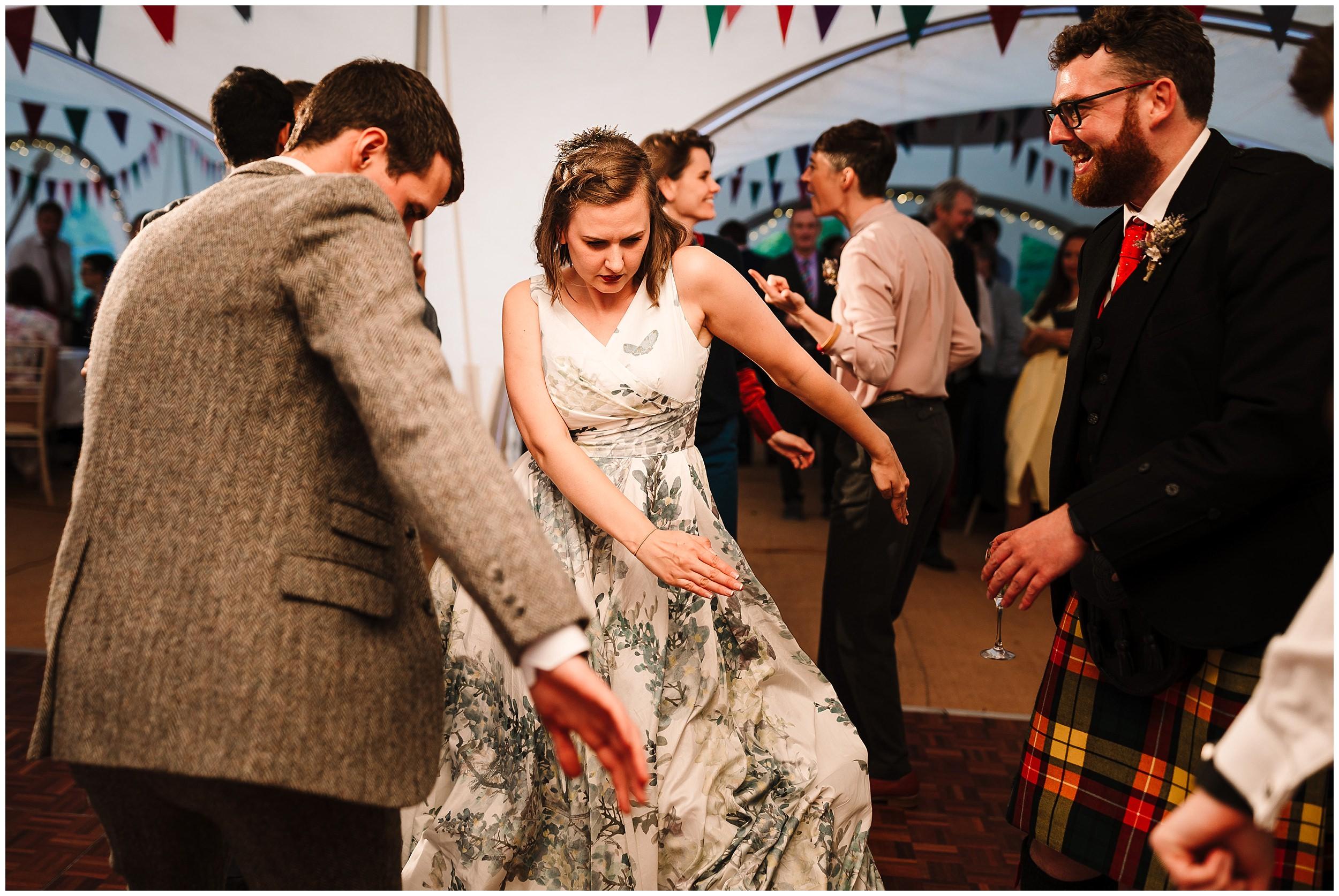 YORKSHIRE OUTDOOR WEDDING PHOTOGRAPHER LUCY ALEX_0039.jpg