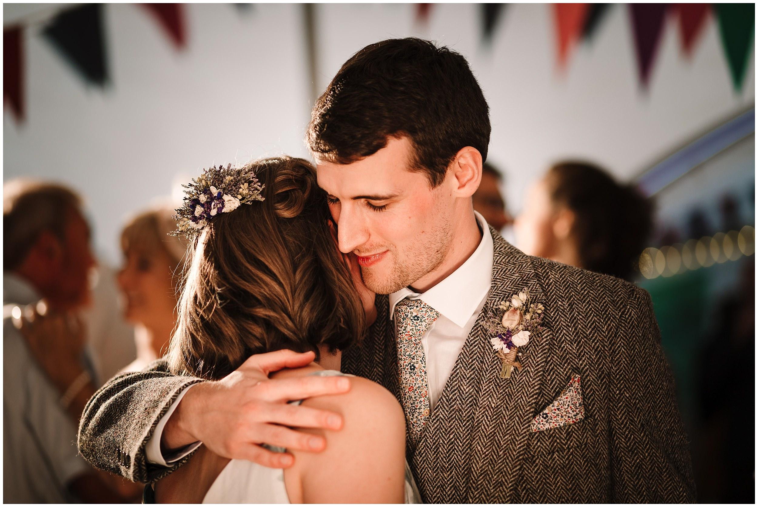 YORKSHIRE OUTDOOR WEDDING PHOTOGRAPHER LUCY ALEX_0040.jpg