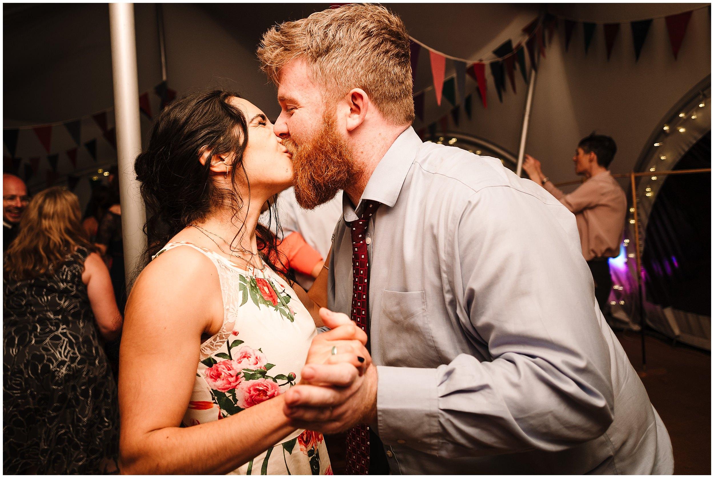 YORKSHIRE OUTDOOR WEDDING PHOTOGRAPHER LUCY ALEX_0048.jpg