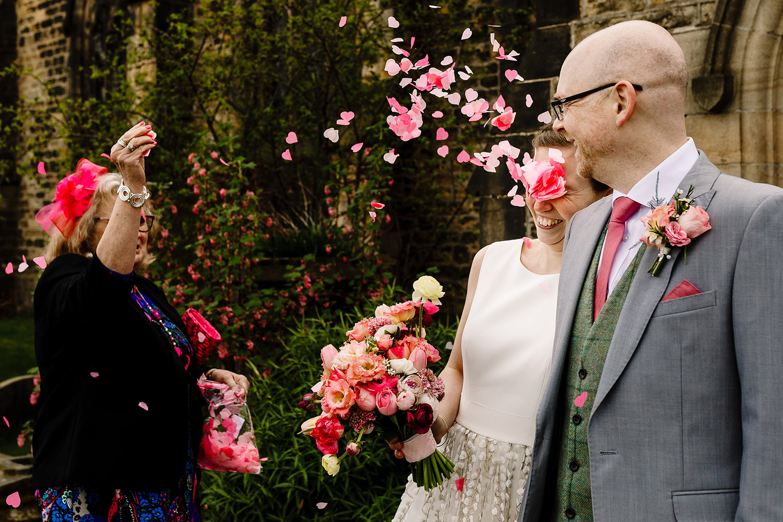 HIP TO HEART WEDDING PHOTOGRAPHY YORK.jpg