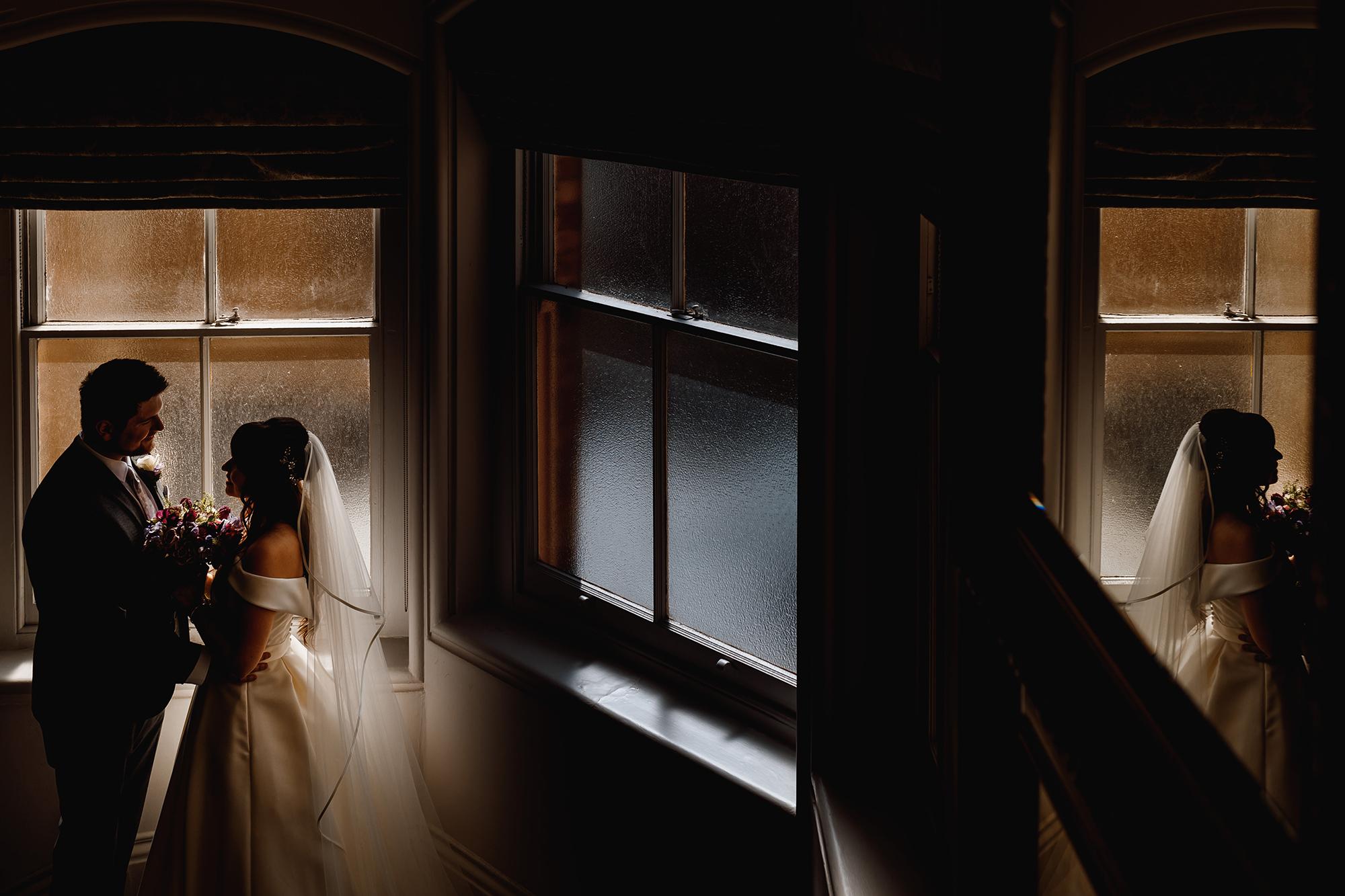 YORK WEDDING PHOTOGRAPHER 2.jpg