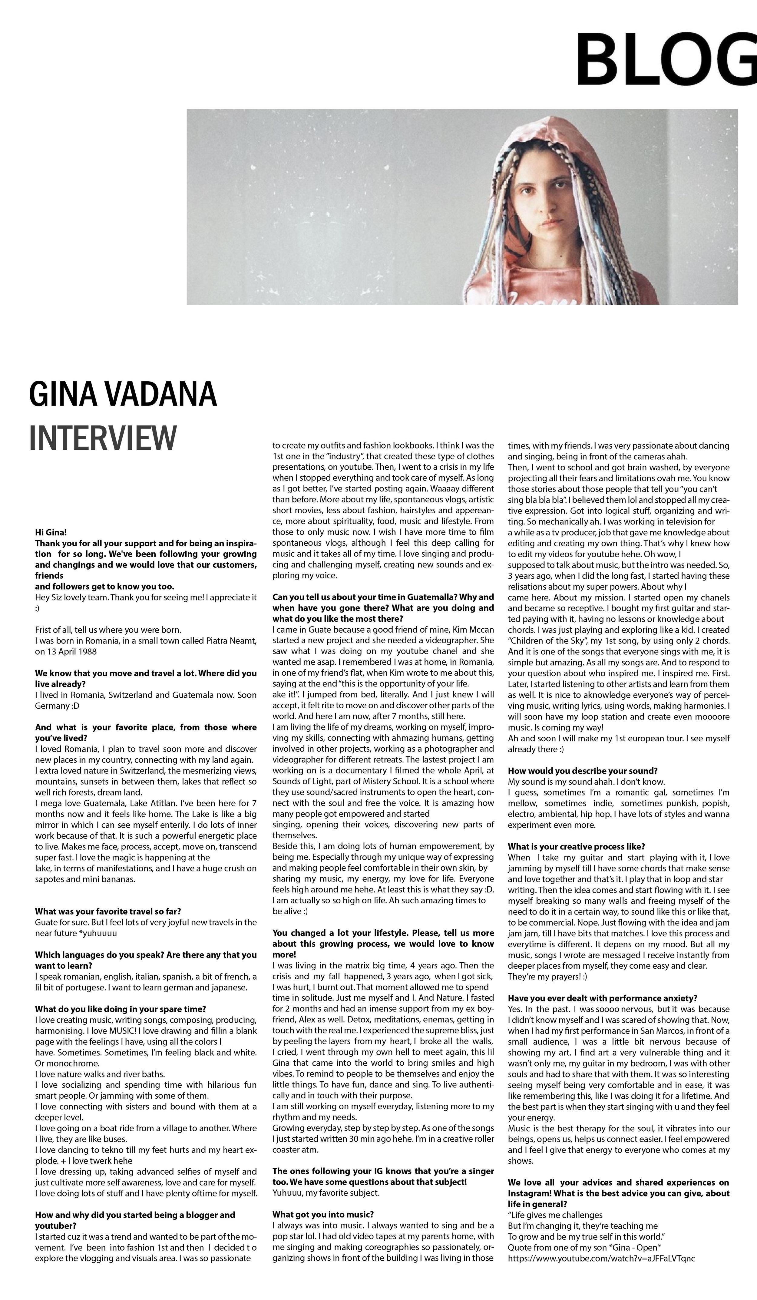 int_gina_final.jpg