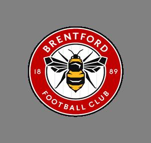Brentford logo.png