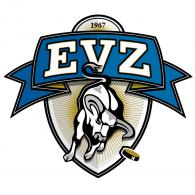 ev_zug_logo.png